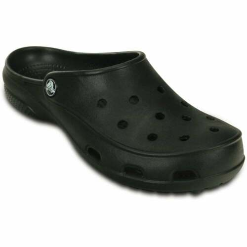 Crocs Freesail Ladies Clogs in Various Colours and Sizes