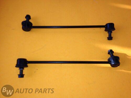 05-11 S40 V50 Stabilizer Link 2 Front Sway Bar Links 06-13 VOLVO C30 C70