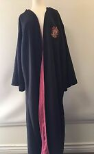 Rubie's Harry Potter Gryffindor Robe Costume Adult Large