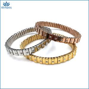SET-bracciale-da-donna-elastico-con-zirconi-in-acciaio-inox-braccialetto-per-a