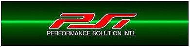 EXEDY CLUTCH KIT 08022 FOR 1992-2000 HONDA CIVIC 93-97 DEL SOL 1.5L 1.6L