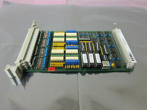Details about Rotec DIG 32-IS, PCB, 406228