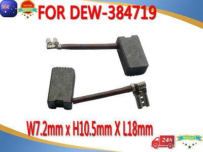 Black /& Decker 384719-01 Brush