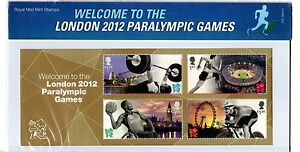 GB-2012-London-Paralympic-Games-M-S-P-P