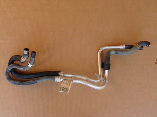 98-02 LS1 Camaro Z28 Firebird Trans Am WS6 Heater Hoses