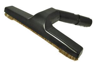 Samsung Canister Vacuum Cleaner Floor Brush Attachment Ebay