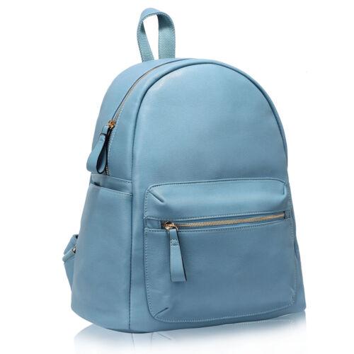 Leahward unisexe école sac à dos sacs à dos sacs pour femmes hommes filles garçons college