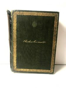 Murat-Halstead-THE-LIFE-of-THEODORE-ROOSEVELT-1902-HC-1stEd-Illustrated