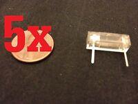5x Electronic Shaking Switch Vibration Sensor Shake Lys-z19 A10