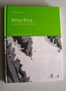 Christine-Kopp-Betsy-Berg-41-Geschichten-aus-Berg-und-Tal