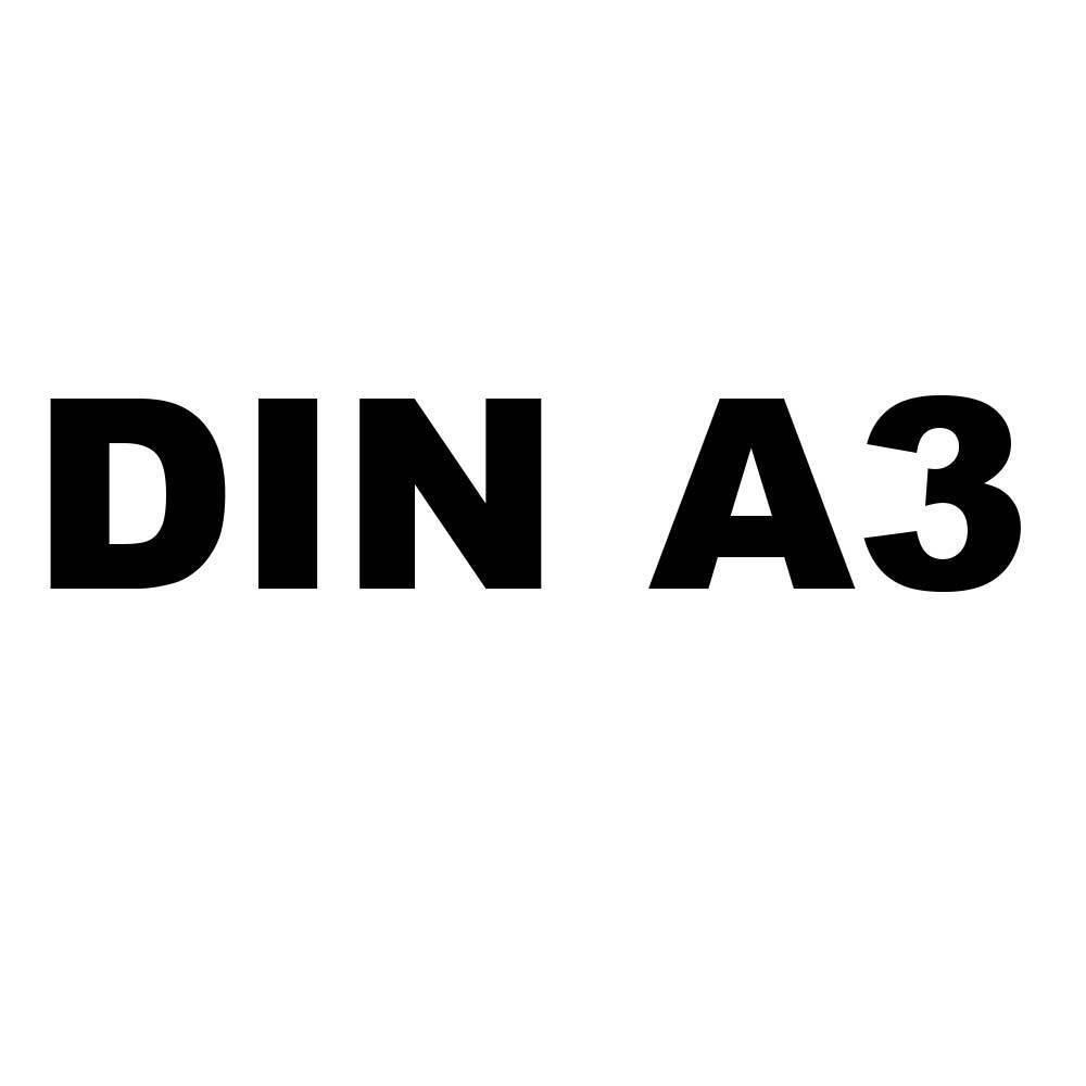 50 50 50 x Prospekthüllen Elba A3 quer 0,09 mm genarbt oben offen Klarsichthüllen   Reparieren    Shopping Online    Zu einem niedrigeren Preis  7cf1a5
