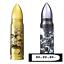 PM bullet-shaped water bottle 27cm Vol.3 2set SEGA fleet collection KAN Colle