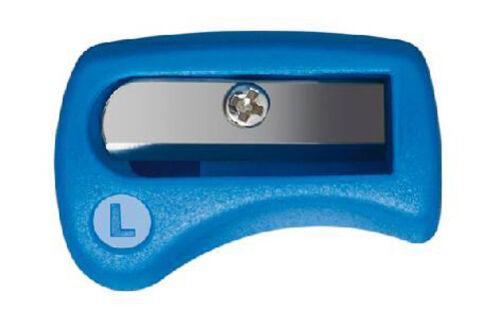 Spitzer für Easyergo 3,15mm Links u Rechtshänder