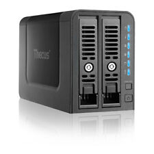 Thecus N6850 TopTower NAS Server Drivers for Windows XP