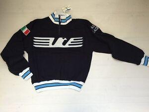 Of-Father-in-Son-Lazio-Hoodie-Storica-less-Nan-9-Fiorini-T-Shirt-30