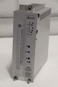 Harris-Farinon-Division-SD-108775-004-6GHz-Power-Amplifier