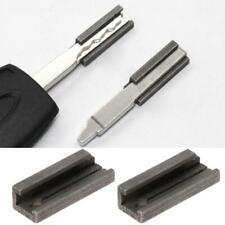 Key Clamping Fixture Duplicating Cutting Machine For Fox Car Key Copy Tool Set