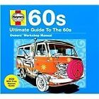 Various Artists - Haynes Ultimate Guide to the 60s (CD, 2011, 2 Discs)