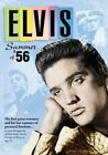 Elvis Presley Summer of '56 2015 Release R1 DVD