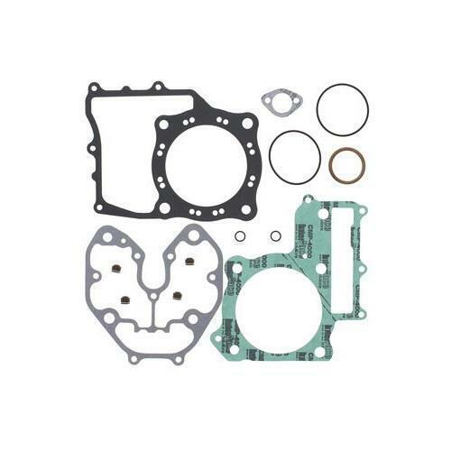 Quadboss Complete Gasket Set w//Oil Seals for Honda TRX 500 FA Rubicon 2001-2011