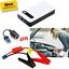 Portable-Car-Battery-Jump-Starter-Start-12V-8000mAh-Power-Bank-ResQ-Res-Q-Style miniature 1