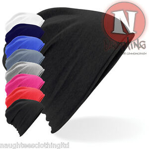 Jersey-beanie-hat-8-colours-beenie-festival-club-most-cool-brand-new-95-cotton