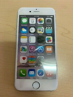 Silver Bulk Packaging Toy Phone Verizon BlackBerry 8830 Replica Dummy Phone