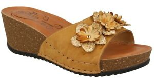 FLY-FLOT-33C49-AG-ROVERE-CIABATTE-DONNA-MADE-IN-ITALY-SOTTOPIEDE-ANTI-SHOCK-ANAT