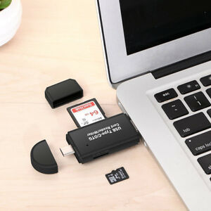 OTG-Type-c-3-In-1-Micro-USB3-0-SD-TF-Card-Reader-Connector-For-OTG-Mobile-Phone