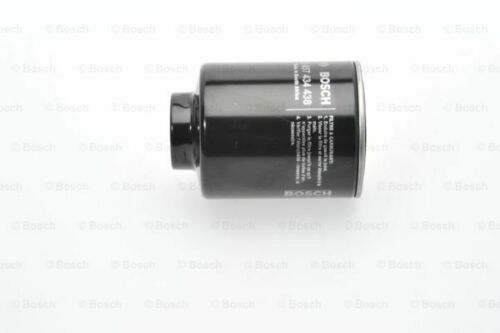 Bosch Filtre à carburant CONVIENT MAZDA 6 Mk3 2.2 D UK Stock