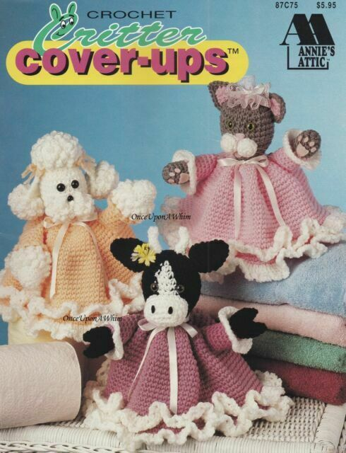 2000 Free Amigurumi Patterns  Page 20, Chan:22736565  RSSing.com