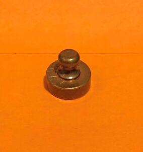 1-poids-laiton-1g-pour-balance-fin-de-boite-Le-plus-perdu