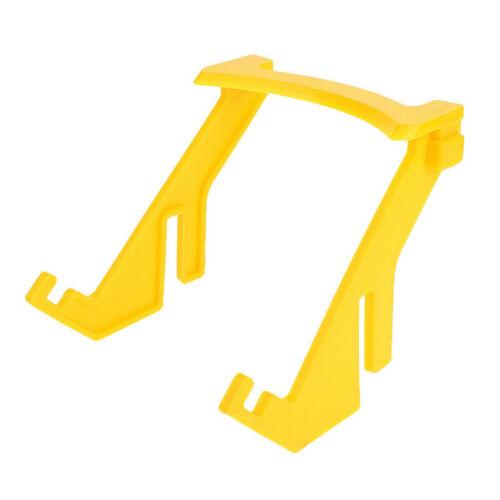 Neu Bienenhonig Eimerständer Rack Rahmenhalterung Imker Imkerei Werkzeug Ersatz