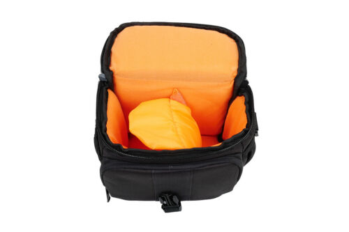 SX430IS Waterproof Camera Shoulder Case Bag For Canon PowerShot G3X G1X Mark II