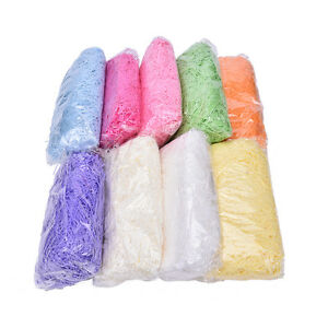 100g-Pack-Shredded-Tissue-Paper-Gift-Bags-Box-Hamper-Baker-Filler-Package-WrapTW