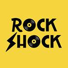 rockshockuk