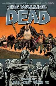 THE-WALKING-DEAD-VOLUME-21-ALL-OUT-WAR-PART-TWO-TRADE-PAPERBACK-AVE-NOW