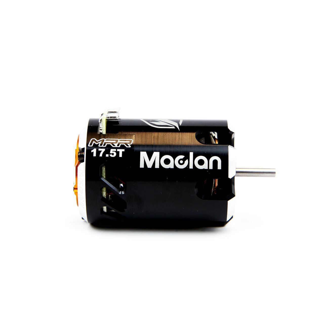 Maclan Racing - Maclan Mrr 17.5t Sensorosso Competition Motor