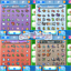 Pokemon-Home-Complete-Gen-1-8-for-sword-amp-shied-National-Pokedex thumbnail 9