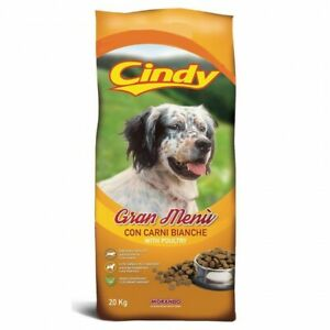 Mangime-cane-adulto-CINDY-MORANDO-20-kg