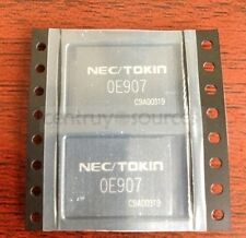 1PCS NEC TOKIN OE907 OE 907 0E907 IC Chip QFN