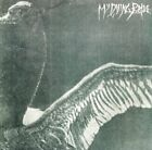 Turn Loose the Swans by My Dying Bride (Vinyl, Feb-2015, 2 Discs, Peaceville Records (USA))
