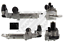 AGR-Vanne MAPCO 83845 Pour Audi Seat Skoda VW