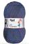 6-95-100g-Opal-Classics-4-fach-100g-9065 Indexbild 1