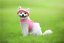 Small-Pet-Hats-Dog-Princess-Hat-Sports-Windproof-Travel-Sun-Hats-for-Puppy-Dogs thumbnail 1