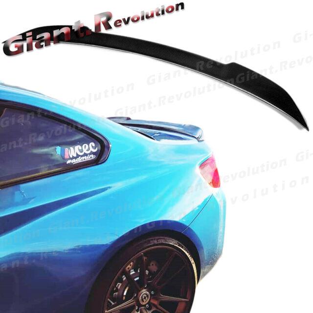 Bmw 220i Coupe: 3K Carbon Fiber 14-19 BMW F22 2-Series Coupe 220i M235i M2