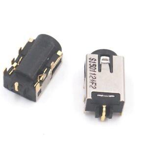 1X-NEW-ASUS-UX42-UX42A-UX42V-UX42VD-UX42E-UX21A-AC-DC-power-jack-charging-port