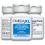 Omega-XL-60ct-by-Great-HealthWorks-Small-Potent-Joint-Pain-Relief-Omega-3 thumbnail 1