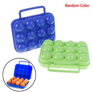 12-Grid-Egg-Box-Carrier-Folding-Carton-Holder-Outdoor-BBQ-Picnic-ShockpYNFK
