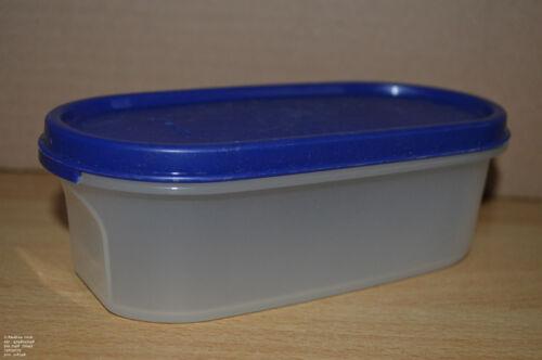 Tupperware 500 ml Eidgenosse Vorratsbehälter A 61 wie neu!